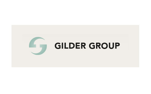 Gilder group